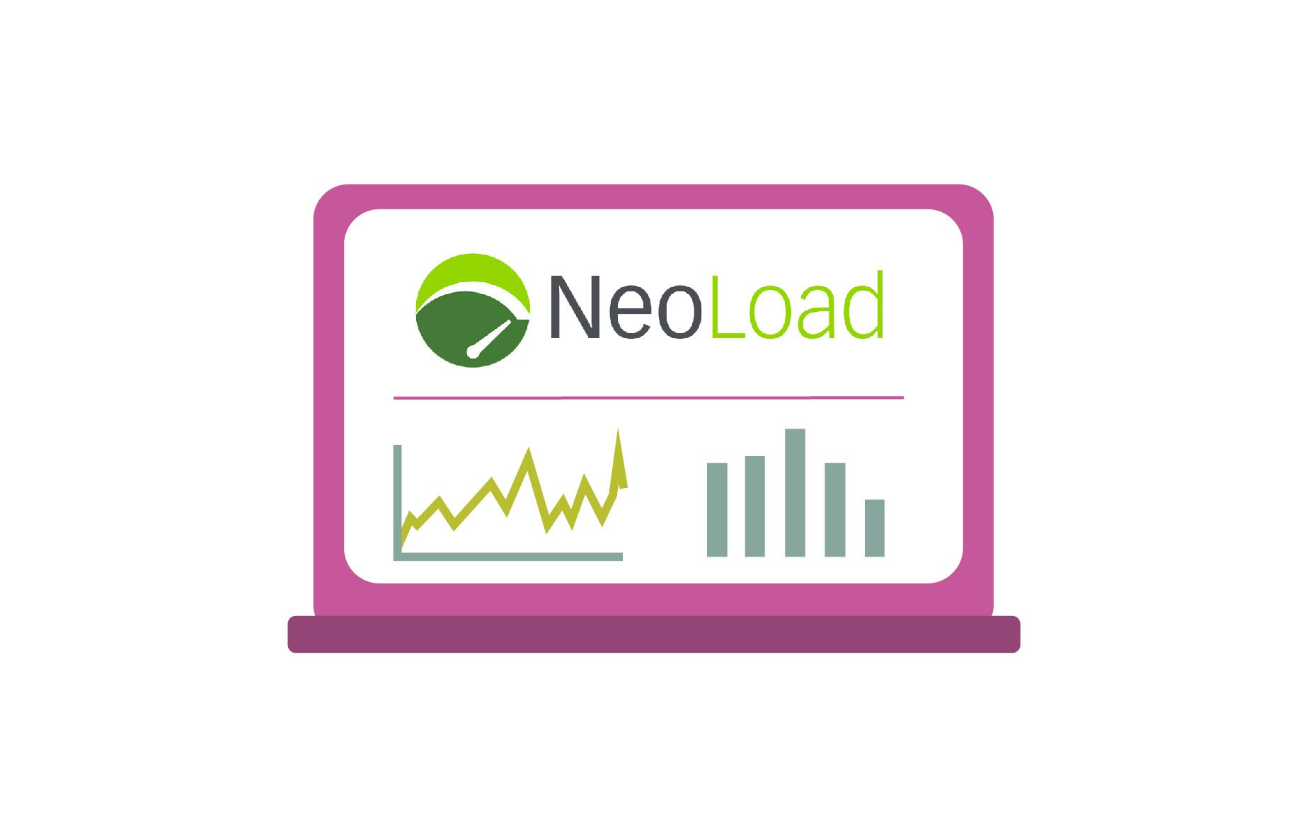 Training NeoLoad Training