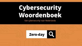 Securitywoordenboek - zero-day.jpg