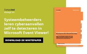 Whitepaper Microsoft Event Viewer - kennisplatform.jpg