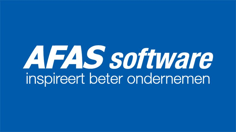 Klantcase_AFAS_Software.jpg