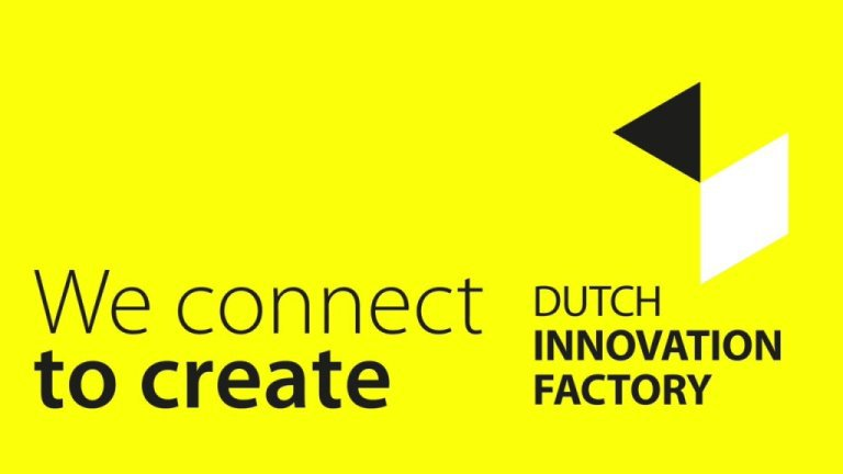 dutch-innovation-factory.jpg