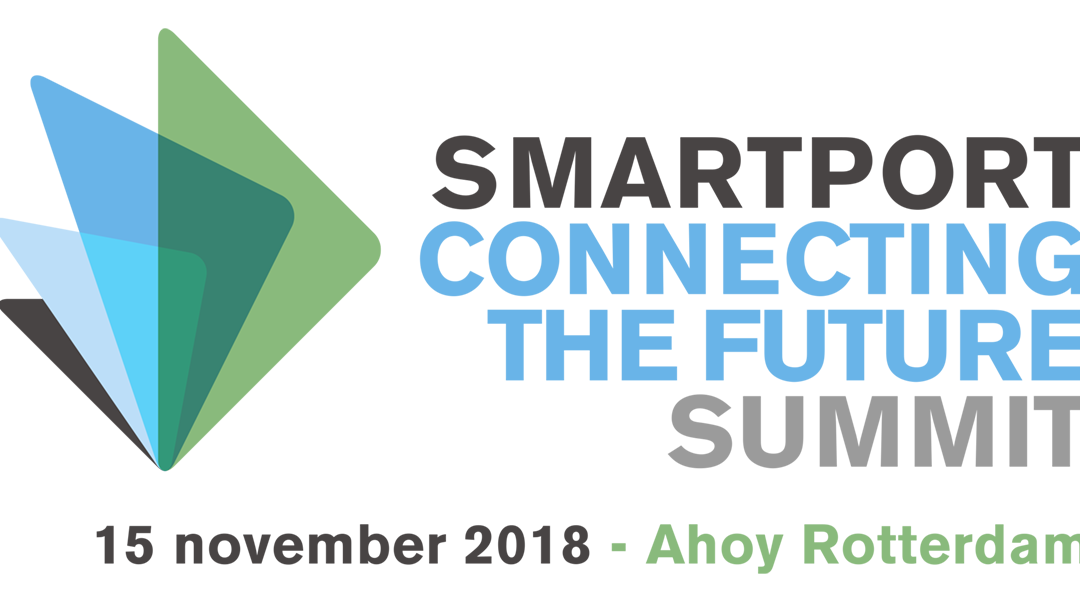 Smart Port Summit 2018.png